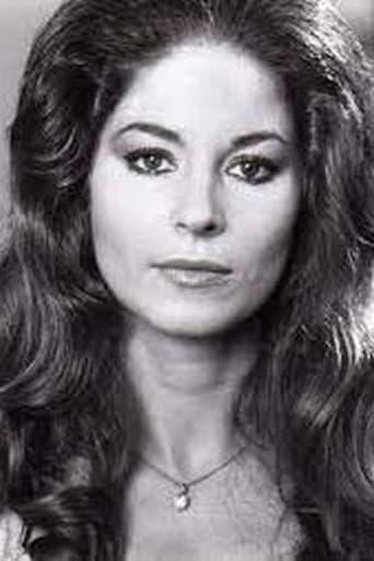 Image of Barbara Kellerman