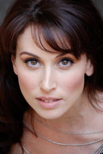 Image of Lesli Margherita