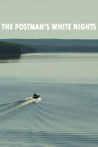 Watch The Postman's White Nights Online Free- Streaming