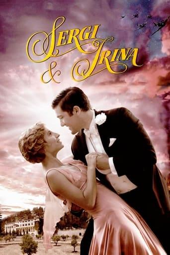 Poster of Sergi & Irina