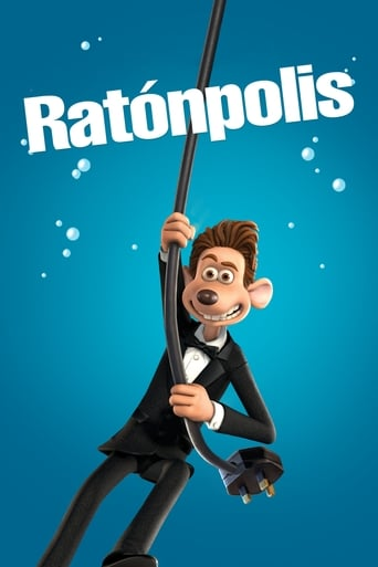 Ratónpolis