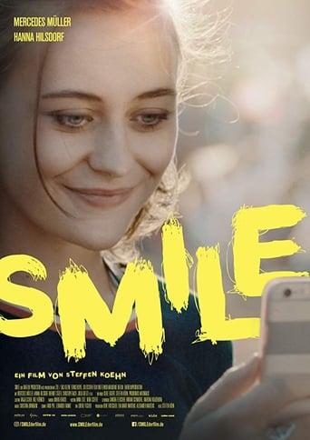 Watch Smile Online Free Putlocker