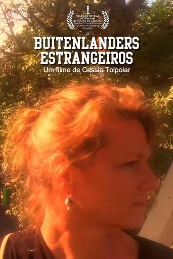 Buitenlanders / Estrangeiros