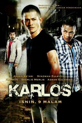 Watch Karlos Bolos full movie online 1337x