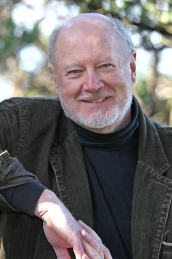 David Ogden Stiers alias Governor Ratcliffe (voice)