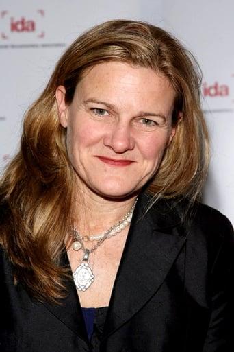 Image of Ellen Kuras