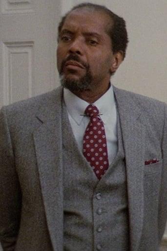 Image of Norman Matlock