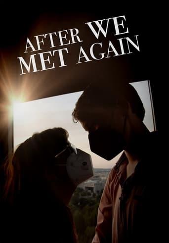 After We Met Again