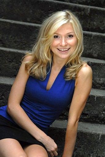Image of Emma Taylor-Isherwood