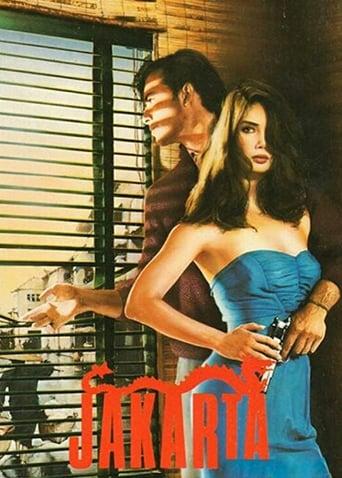 Poster of Peluru dan Wanita