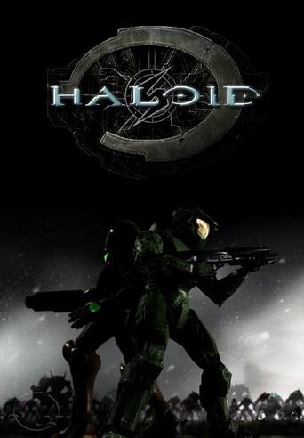 Haloid