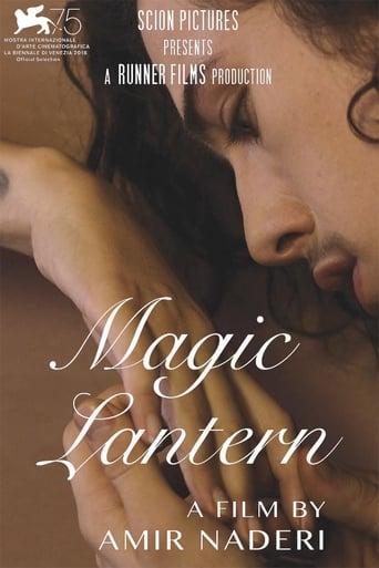 Poster of Magic Lantern