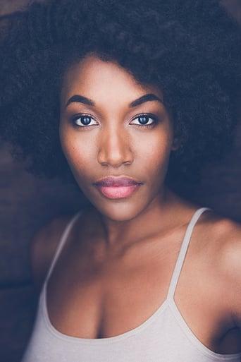 Image of Lauren E. Banks