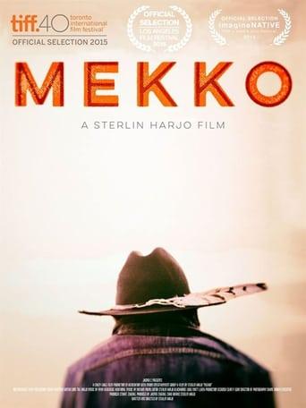 Poster of Mekko