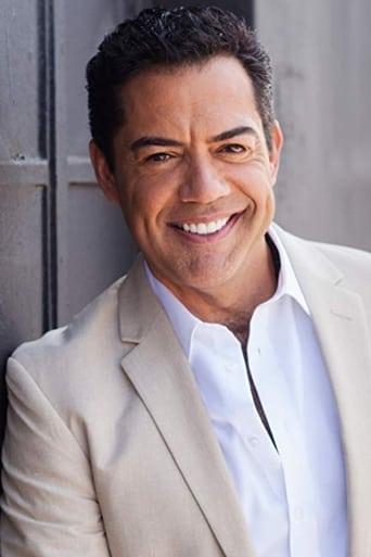 Image of Carlos Gómez