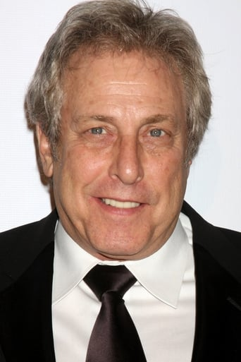 Charles Roven - Executive Producer
