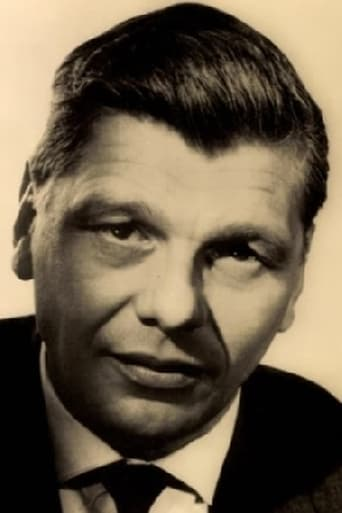 Image of Alexander Papendiek