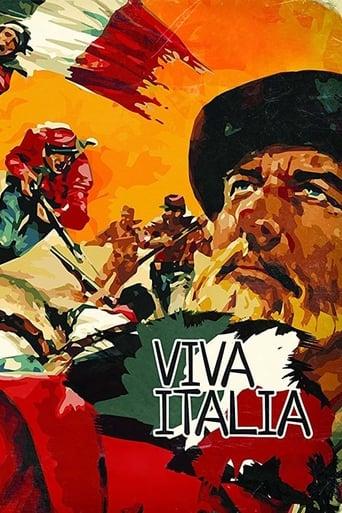 ArrayViva l'Italia!