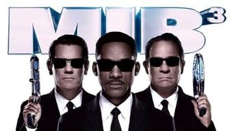 Люди в чорному 3 (2012)