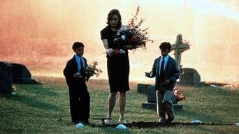 Зона злочинності (1997)