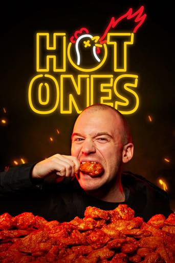 Watch S16E4 – Hot Ones Online Free in HD