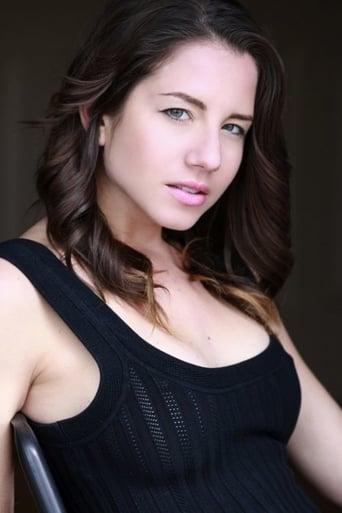 Erica LaRose