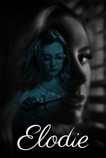 Poster Elodie