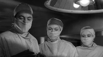 Green for Danger (1947)