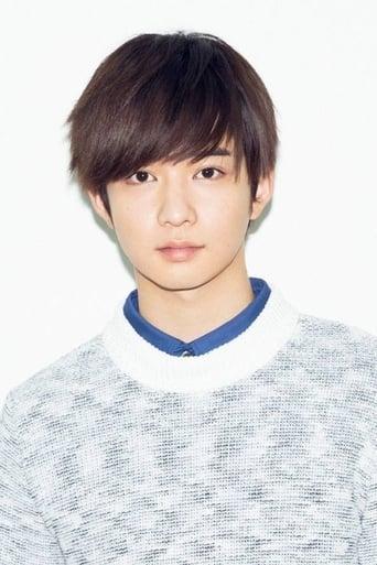 Image of Yudai Chiba