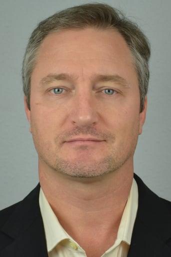 Image of John Frederick
