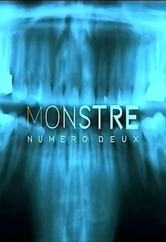 Poster of Monstre numéro deux