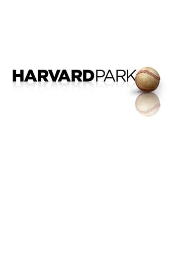 Watch Harvard Park Free Online Solarmovies