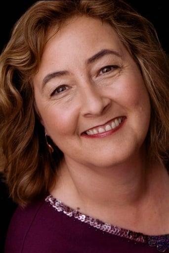 Lori Dungey