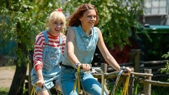 Bibi & Tina (2020- )