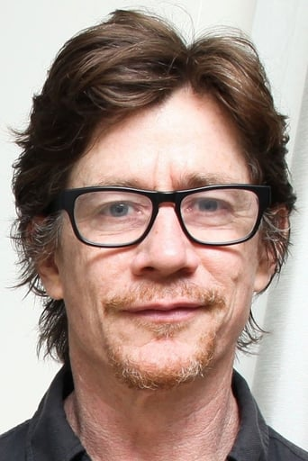 Image of Kevin Breznahan
