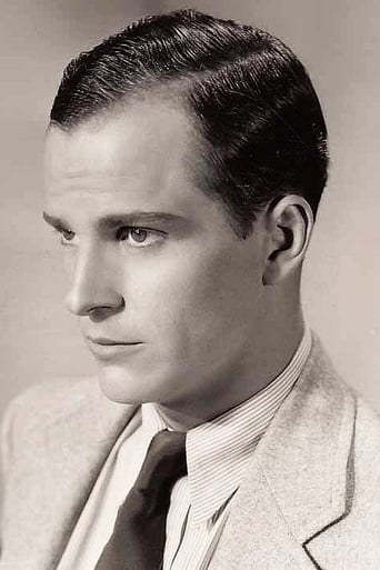 Image of Alan Baxter