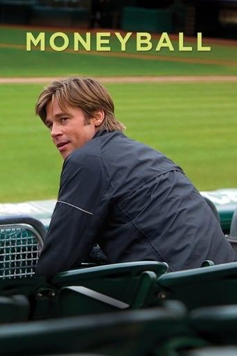 Moneyball image