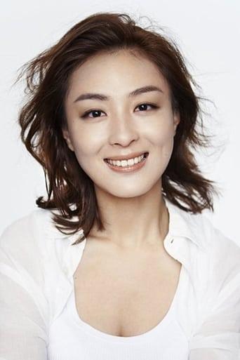 Image of Sarah Yan Li