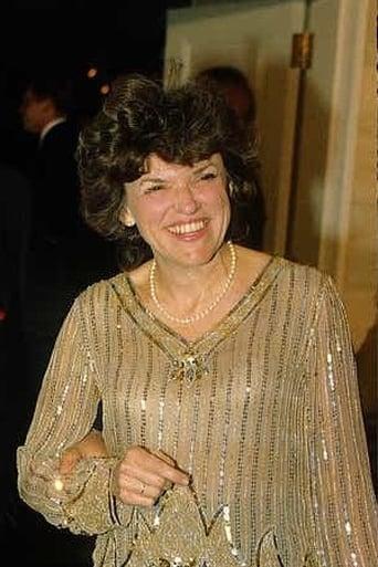 Image of Carol Arthur