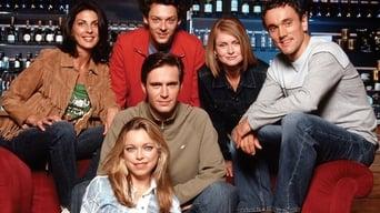 Кохання на шістьох (2000-2004)