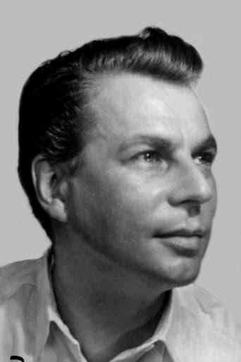 Image of Peter Herden