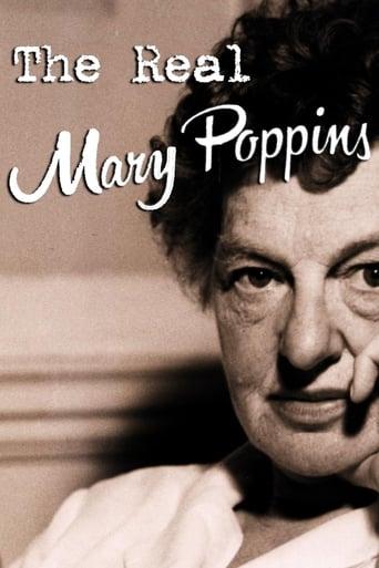 Die echte Mary Poppins