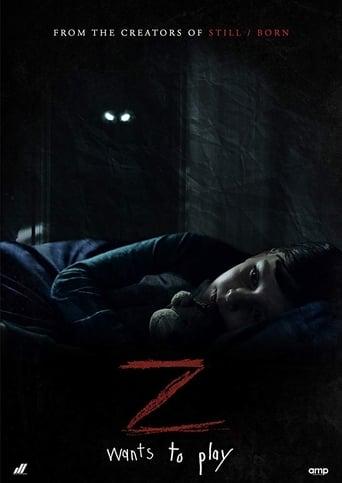 Imagem Z (2020)