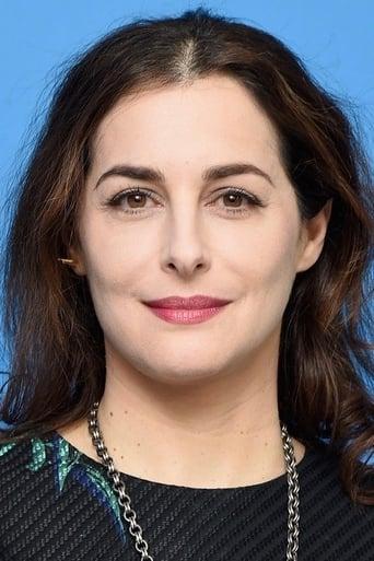 Image of Amira Casar