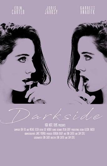 Poster of Darkside