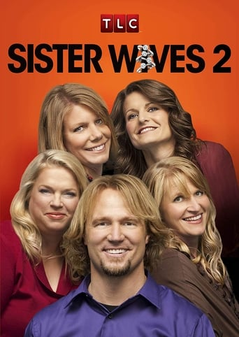 Capitulos de: Sister Wives