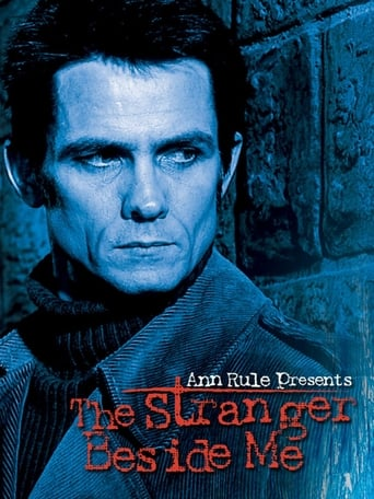 Poster of Ann Rule Presents: The Stranger Beside Me