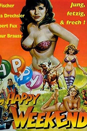 Watch Happy Weekend Free Movie Online