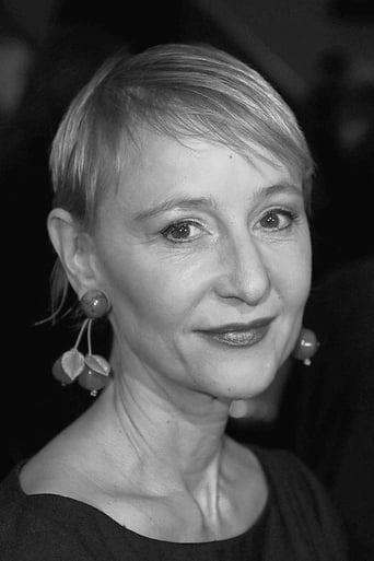 Image of Susanne Lothar
