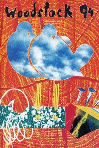 Woodstock 94 image